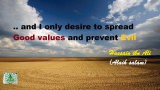 good-values.jpg