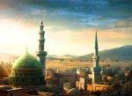 <div>عشق پہ بجلی حلال ، عشق پر حاصل حرام</div><div>علم ہے ابن الکتاب ، عشق ہے ام الکتاب</div>
